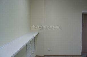 Ремонт офисов в Уфе 1 (мал.)