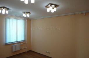 Ремонт офисов в Уфе 6 (мал.)