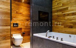 http://www.rb-remont.ru/evroremont/img/flat_1/004.jpg (мал.)