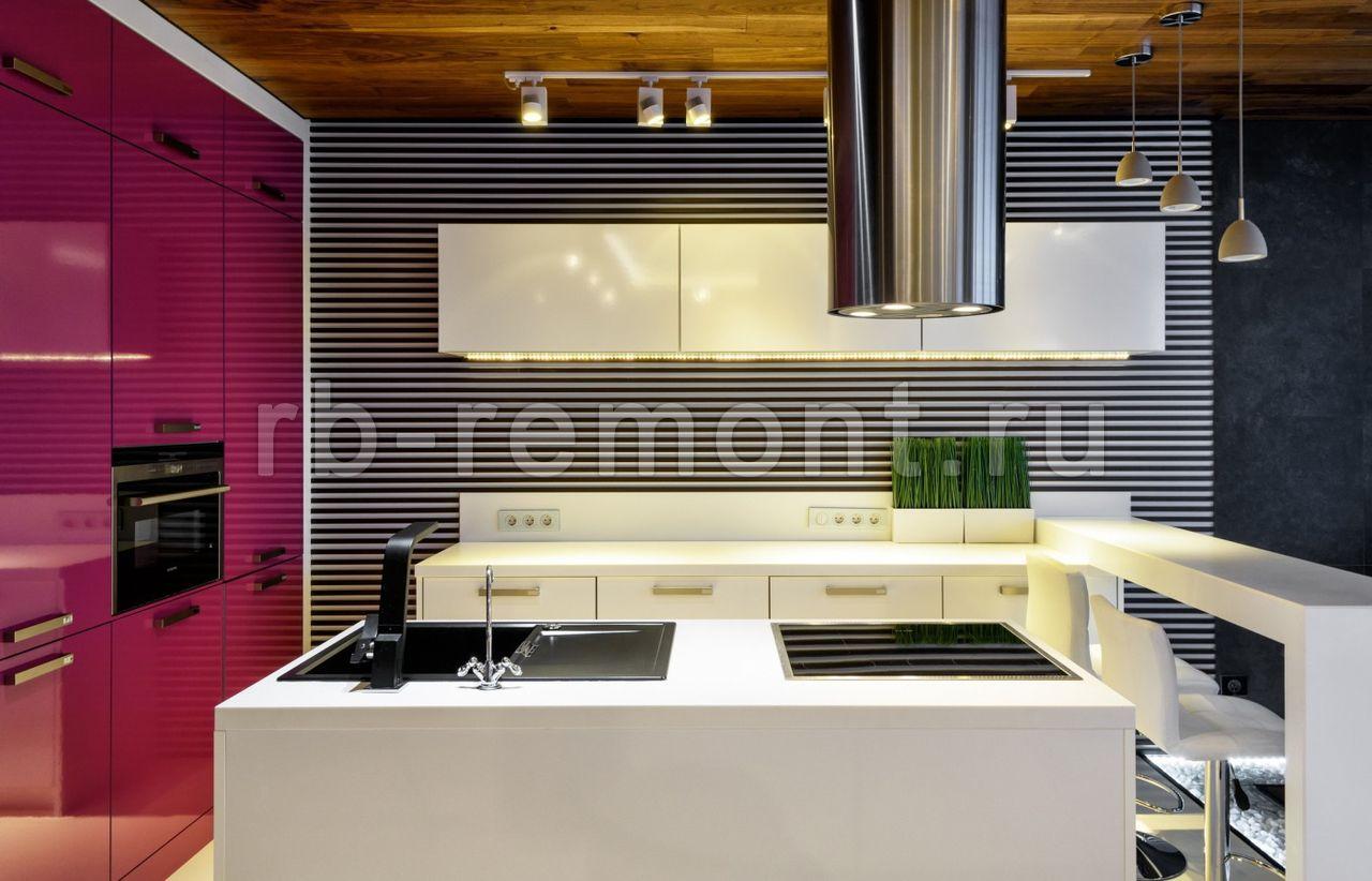 http://www.rb-remont.ru/evroremont/img/flat_1/006.jpg (бол.)