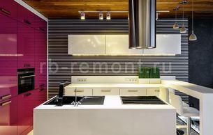 http://www.rb-remont.ru/evroremont/img/flat_1/006.jpg (мал.)