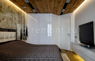 http://www.rb-remont.ru/evroremont/img/flat_1/008.jpg (мал.)