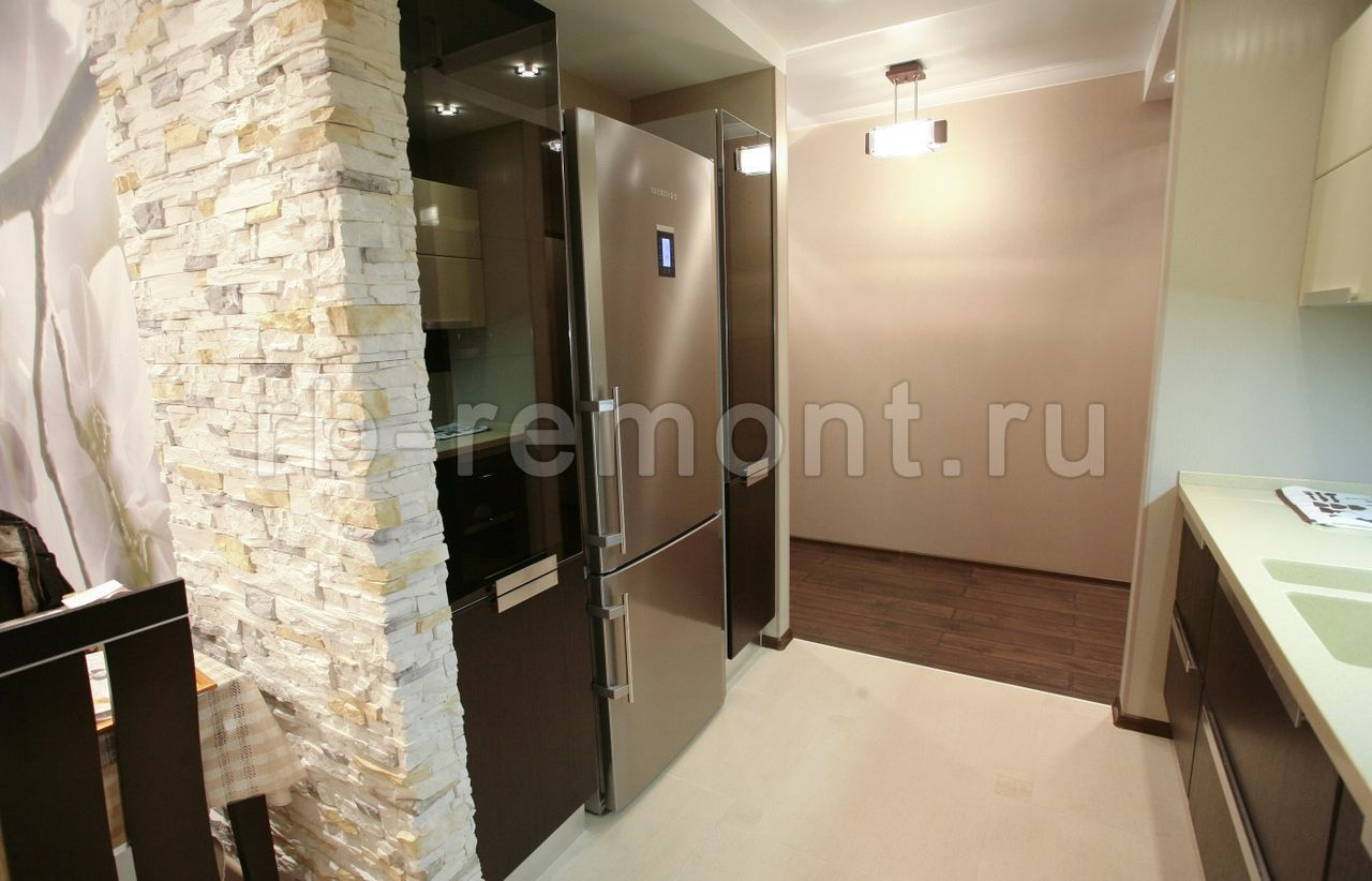 http://www.rb-remont.ru/evroremont/img/flat_2/002.jpg (бол.)