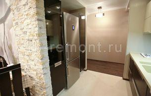 http://www.rb-remont.ru/evroremont/img/flat_2/002.jpg (мал.)