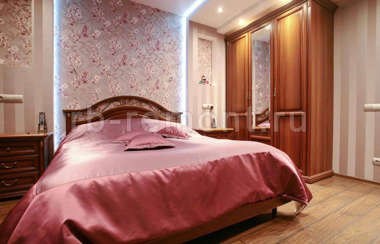 http://www.rb-remont.ru/evroremont/img/flat_2/003.jpg (бол.)