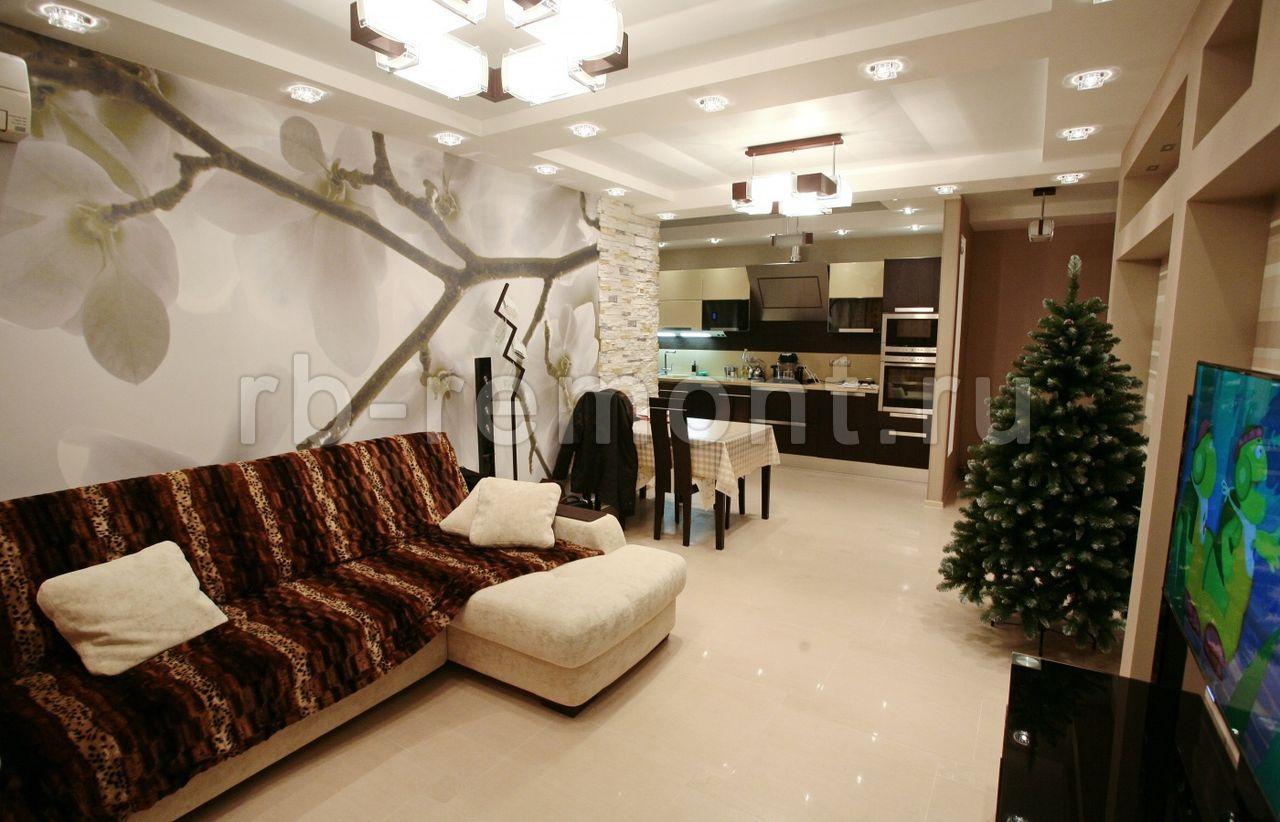 http://www.rb-remont.ru/evroremont/img/flat_2/005.jpg (бол.)