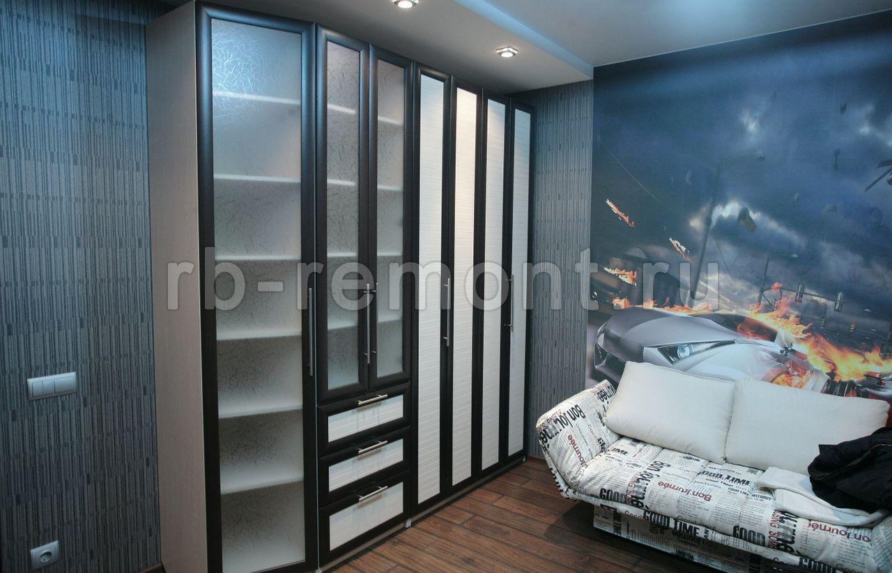 http://www.rb-remont.ru/evroremont/img/flat_2/006.jpg (бол.)