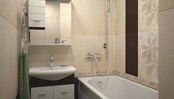 Цены на ремонт квартиры в Екатеринбурге
