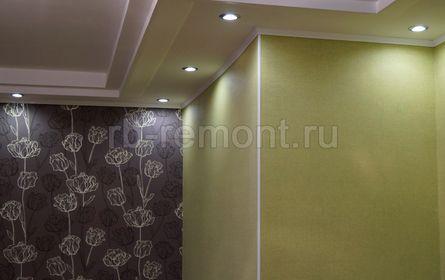 http://www.rb-remont.ru/kosmeticheskij-remont/img/chernishevskogo-104/008.jpg (мал.)