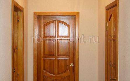 http://www.rb-remont.ru/kosmeticheskij-remont/img/chernishevskogo-104/011.jpg (мал.)