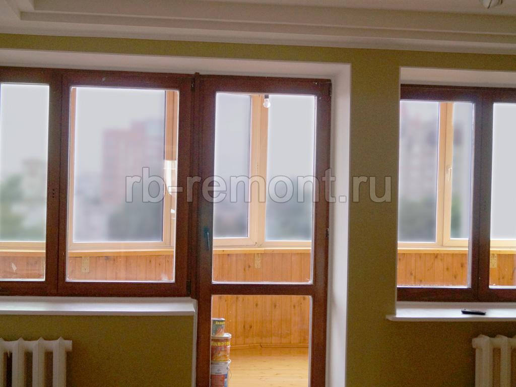 http://www.rb-remont.ru/kosmeticheskij-remont/img/chernishevskogo-104/013.jpg (бол.)