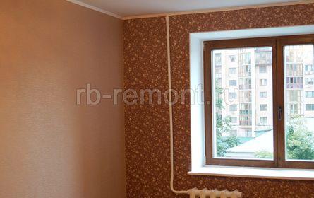 http://www.rb-remont.ru/kosmeticheskij-remont/img/chernishevskogo-104/016.jpg (мал.)