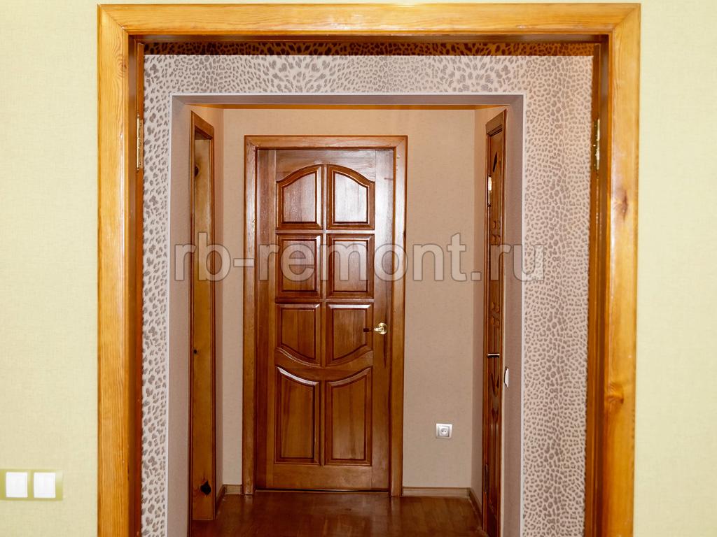 http://www.rb-remont.ru/kosmeticheskij-remont/img/chernishevskogo-104/019.jpg (бол.)