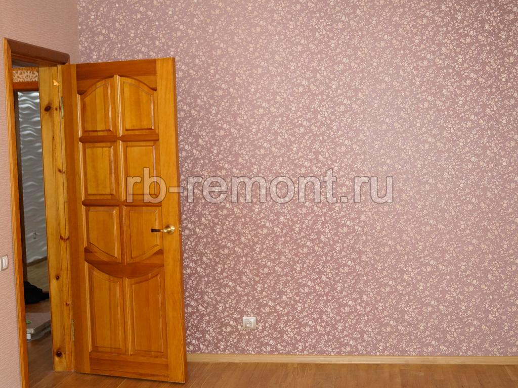 http://www.rb-remont.ru/kosmeticheskij-remont/img/chernishevskogo-104/021.jpg (бол.)