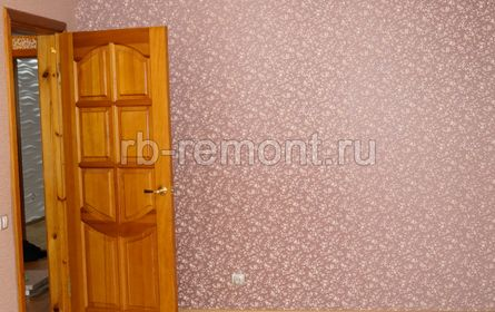 http://www.rb-remont.ru/kosmeticheskij-remont/img/chernishevskogo-104/021.jpg (мал.)