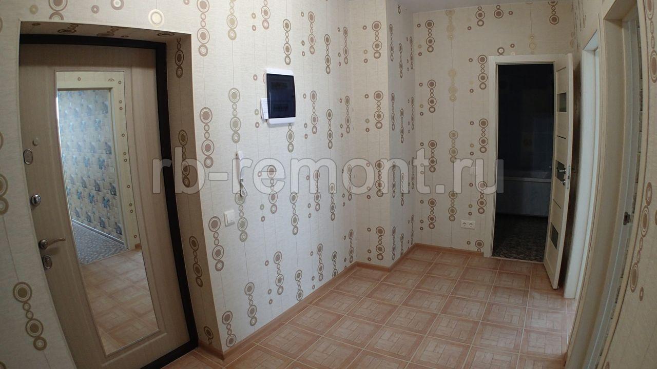 http://www.rb-remont.ru/kosmeticheskij-remont/img/domashnikova-20-00/koridor001.jpg (бол.)