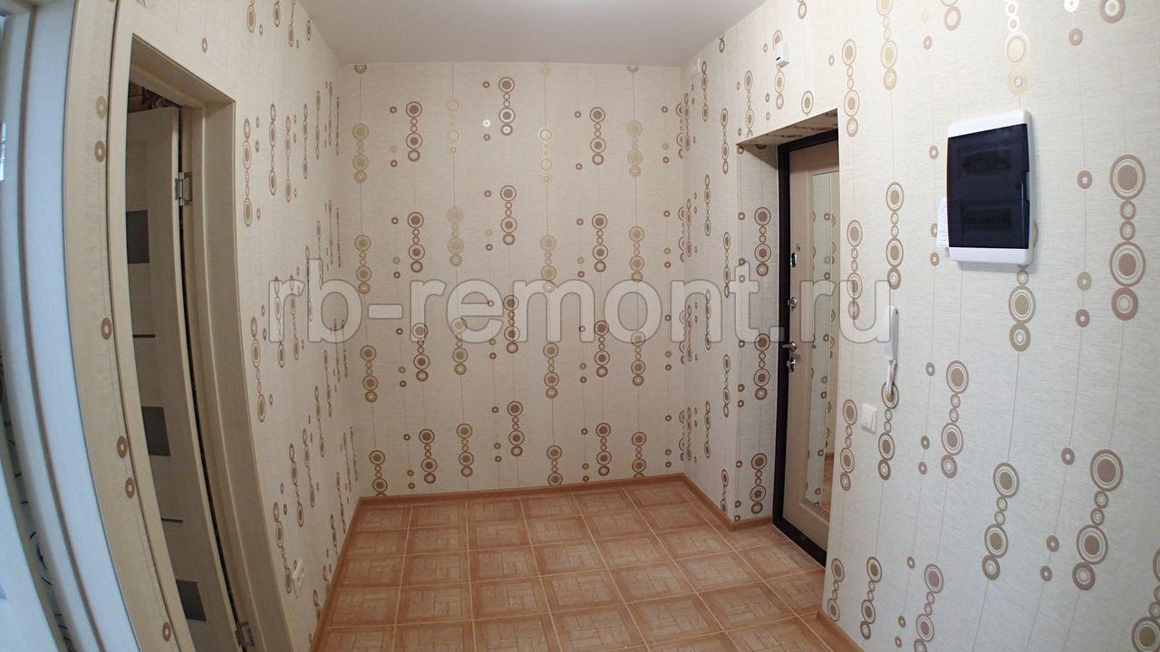 http://www.rb-remont.ru/kosmeticheskij-remont/img/domashnikova-20-00/koridor004.jpg (бол.)