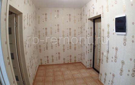 http://www.rb-remont.ru/kosmeticheskij-remont/img/domashnikova-20-00/koridor004.jpg (мал.)