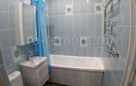 http://www.rb-remont.ru/kosmeticheskij-remont/img/domashnikova-20-00/sanuzel001.jpg (мал.)