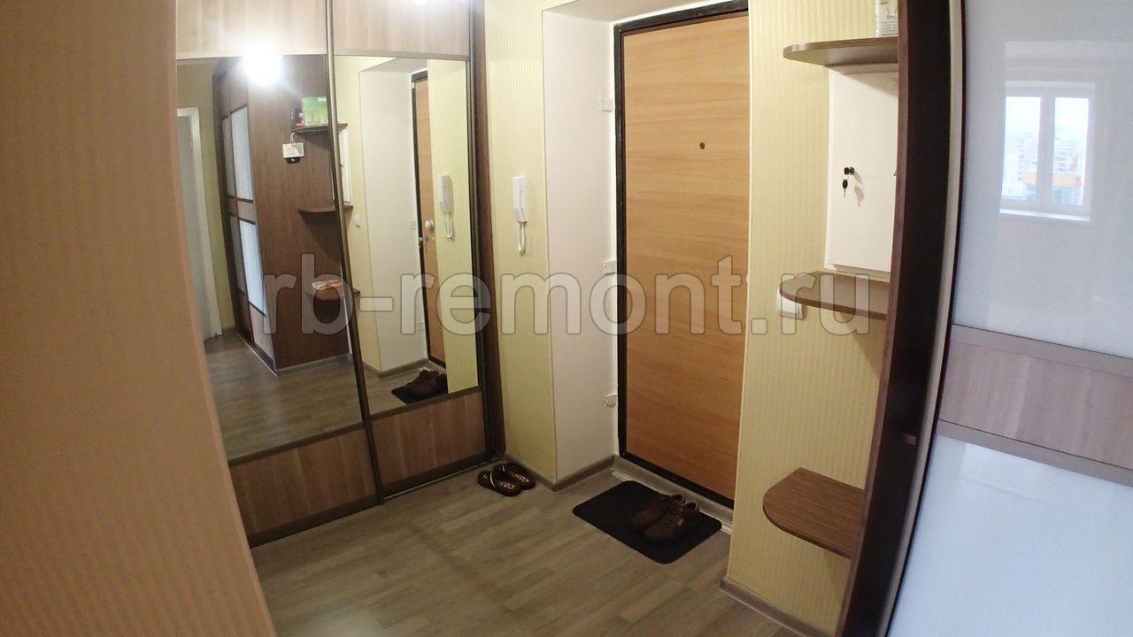 http://www.rb-remont.ru/kosmeticheskij-remont/img/gagarina-60-00/1.jpg (бол.)