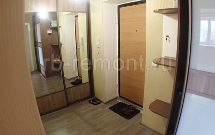 http://www.rb-remont.ru/kosmeticheskij-remont/img/gagarina-60-00/1.jpg (мал.)
