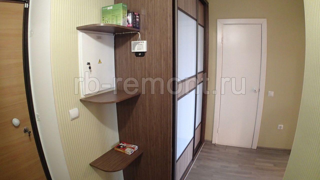 http://www.rb-remont.ru/kosmeticheskij-remont/img/gagarina-60-00/2.jpg (бол.)