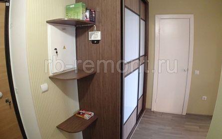 http://www.rb-remont.ru/kosmeticheskij-remont/img/gagarina-60-00/2.jpg (мал.)