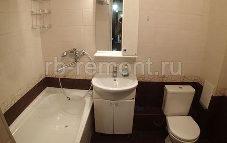 http://www.rb-remont.ru/kosmeticheskij-remont/img/gagarina-60-00/6.jpg (мал.)