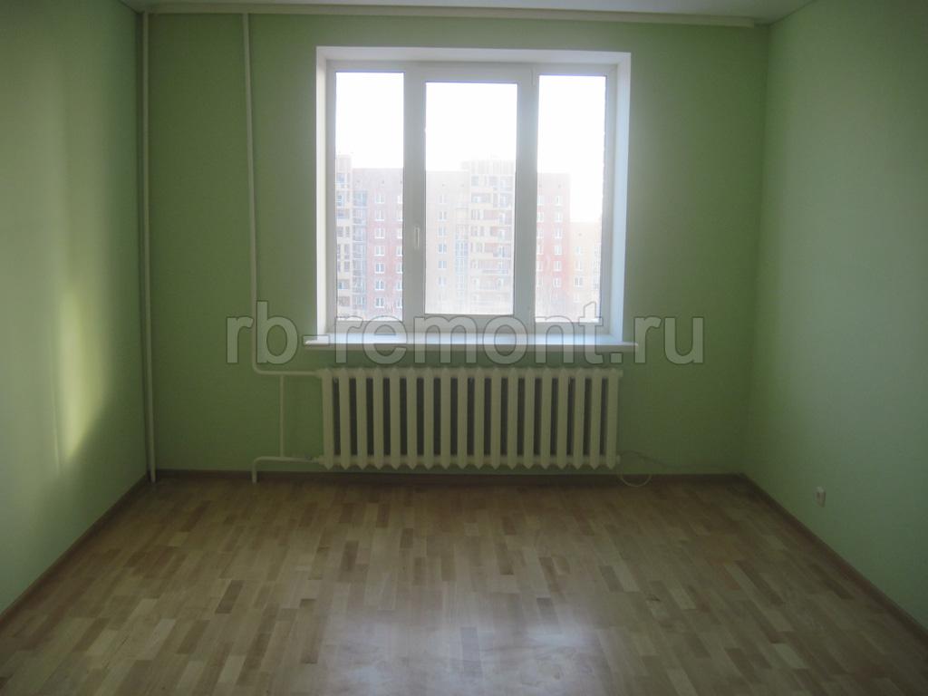 http://www.rb-remont.ru/kosmeticheskij-remont/img/other/gostinaya/001.jpg (бол.)