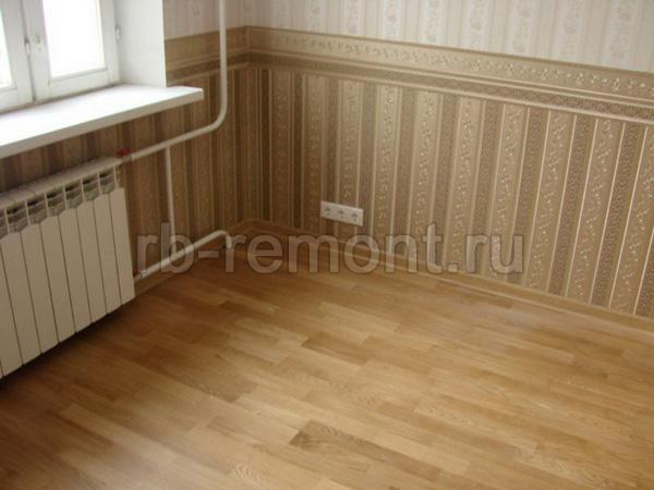 http://www.rb-remont.ru/kosmeticheskij-remont/img/other/gostinaya/003.jpg (бол.)