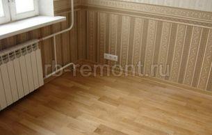 http://www.rb-remont.ru/kosmeticheskij-remont/img/other/gostinaya/003.jpg (мал.)