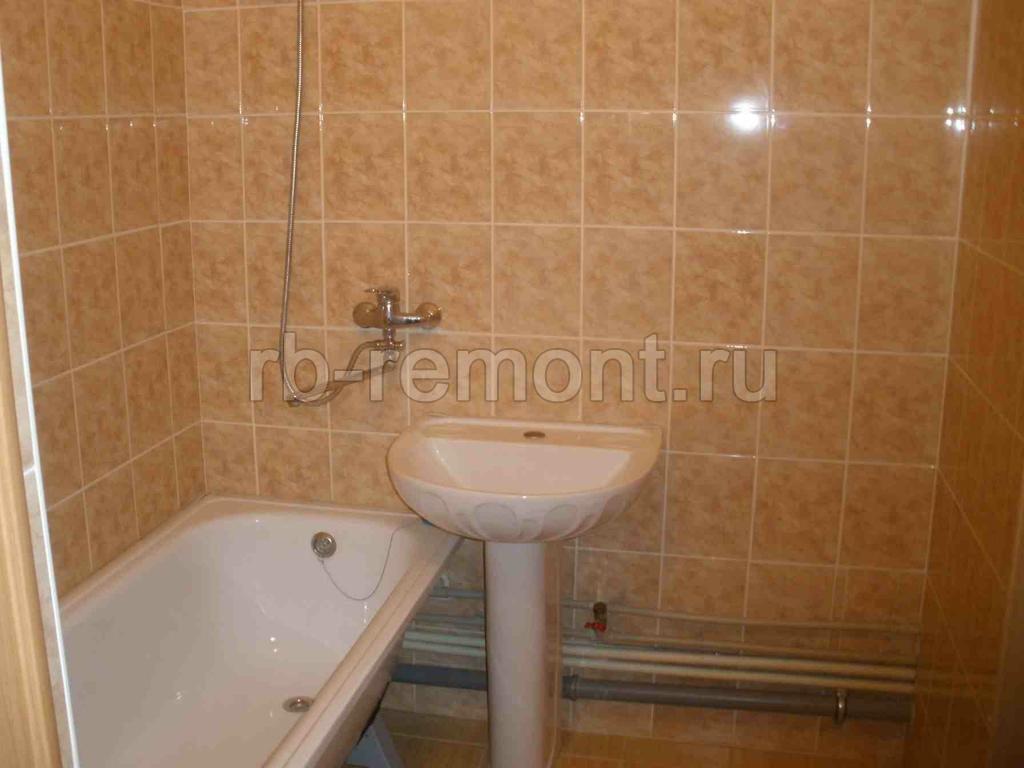 http://www.rb-remont.ru/kosmeticheskij-remont/img/other/vannaya/001.jpg (бол.)