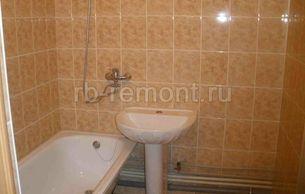http://www.rb-remont.ru/kosmeticheskij-remont/img/other/vannaya/001.jpg (мал.)