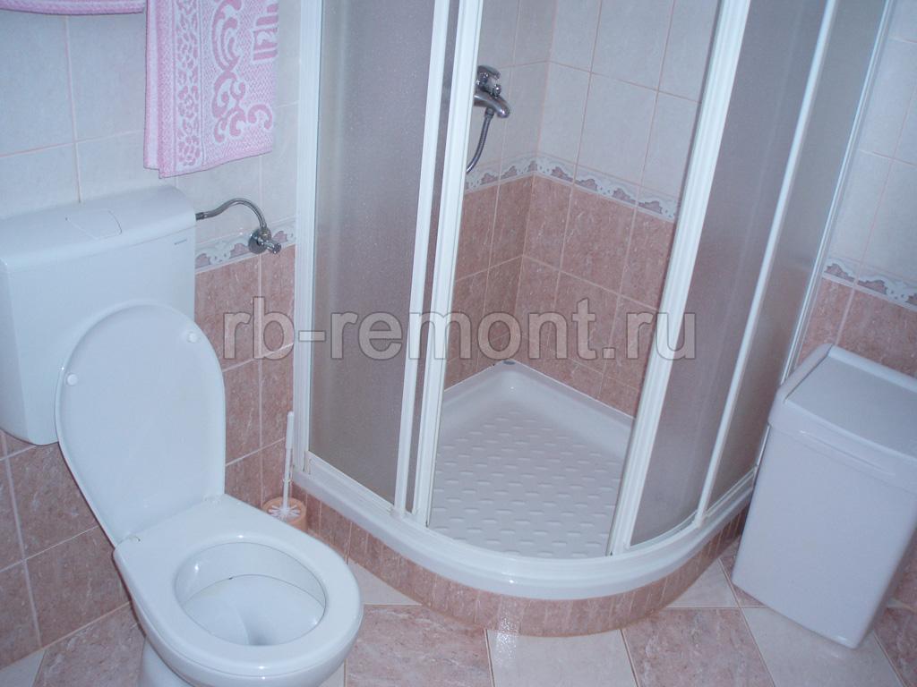 http://www.rb-remont.ru/kosmeticheskij-remont/img/other/vannaya/002.jpg (бол.)