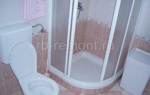 http://www.rb-remont.ru/kosmeticheskij-remont/img/other/vannaya/002.jpg (мал.)