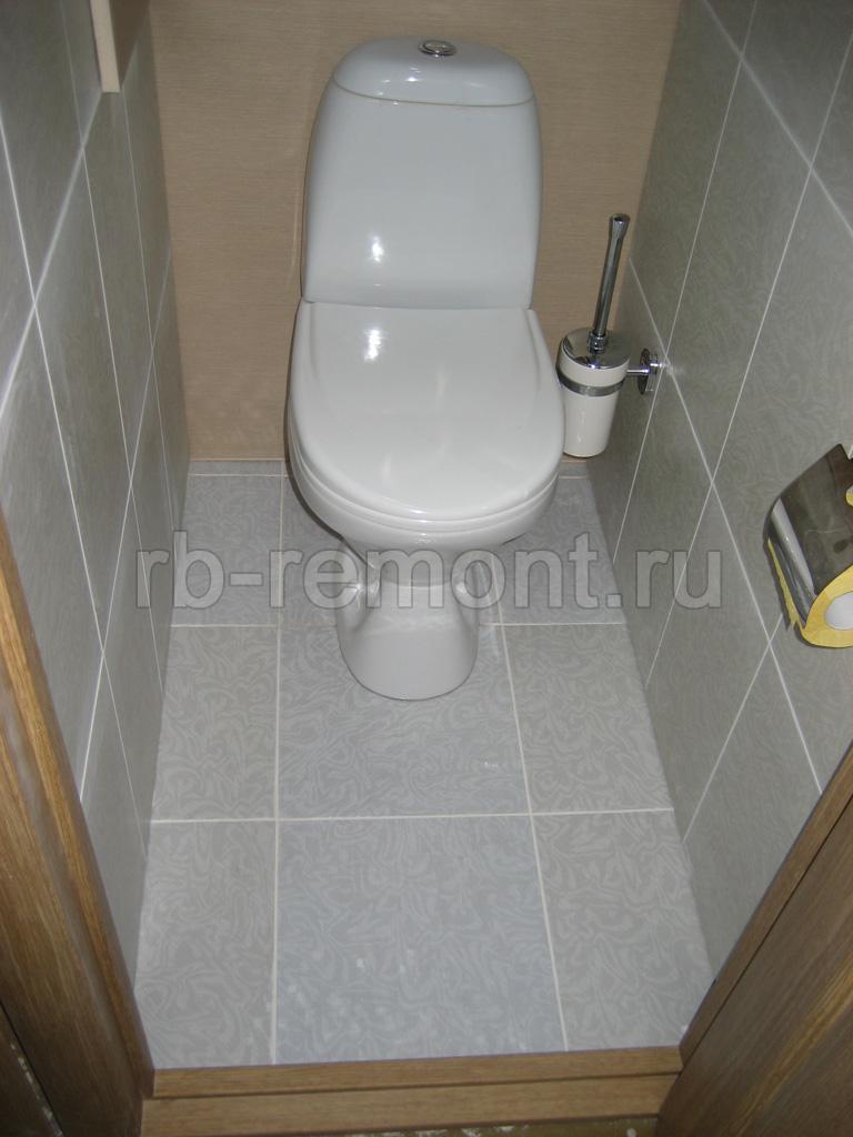 http://www.rb-remont.ru/kosmeticheskij-remont/img/other/vannaya/003.jpg (бол.)