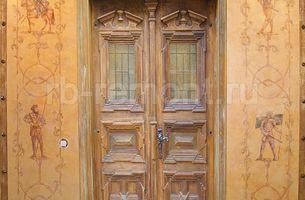 http://www.rb-remont.ru/raboty/photo_/ai-rospis-sten/ildar-ros01.jpg (мал.)