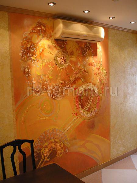 http://www.rb-remont.ru/raboty/photo_/ai-rospis-sten/ildar-ros02.jpg (бол.)
