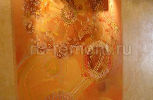 http://www.rb-remont.ru/raboty/photo_/ai-rospis-sten/ildar-ros02.jpg (мал.)