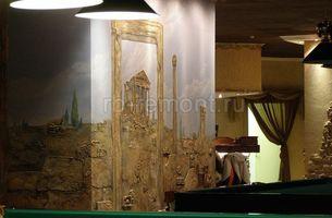 http://www.rb-remont.ru/raboty/photo_/ai-rospis-sten/ildar-ros03.jpg (мал.)