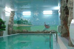http://www.rb-remont.ru/raboty/photo_/ai-rospis-sten/ildar-ros06.jpg (мал.)
