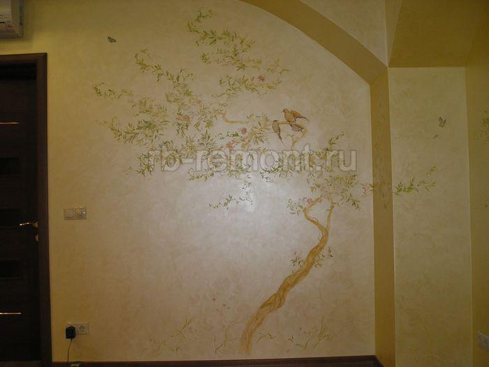 http://www.rb-remont.ru/raboty/photo_/ai-rospis-sten/ildar-ros07.jpg (бол.)