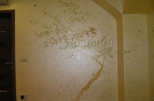 http://www.rb-remont.ru/raboty/photo_/ai-rospis-sten/ildar-ros07.jpg (мал.)