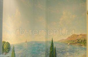 http://www.rb-remont.ru/raboty/photo_/ai-rospis-sten/ildar-ros08.jpg (мал.)