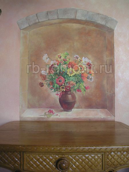 http://www.rb-remont.ru/raboty/photo_/ai-rospis-sten/ildar-ros09.jpg (бол.)