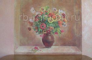 http://www.rb-remont.ru/raboty/photo_/ai-rospis-sten/ildar-ros09.jpg (мал.)