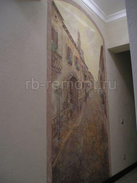 http://www.rb-remont.ru/raboty/photo_/ai-rospis-sten/ildar-ros10.jpg (бол.)