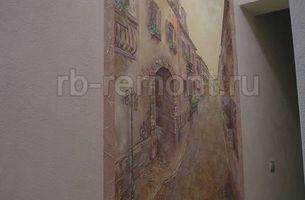 http://www.rb-remont.ru/raboty/photo_/ai-rospis-sten/ildar-ros10.jpg (мал.)