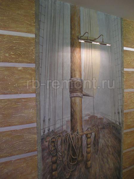 http://www.rb-remont.ru/raboty/photo_/ai-rospis-sten/ildar-ros11.jpg (бол.)