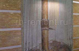 http://www.rb-remont.ru/raboty/photo_/ai-rospis-sten/ildar-ros11.jpg (мал.)